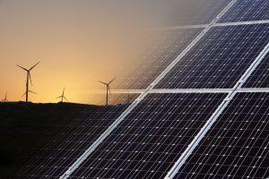 Ile trzeba zapłacić za słoneczną energię cieplną?