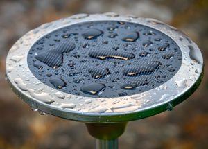 Słoneczna termodynamika: obsługa, ceny i korzyści