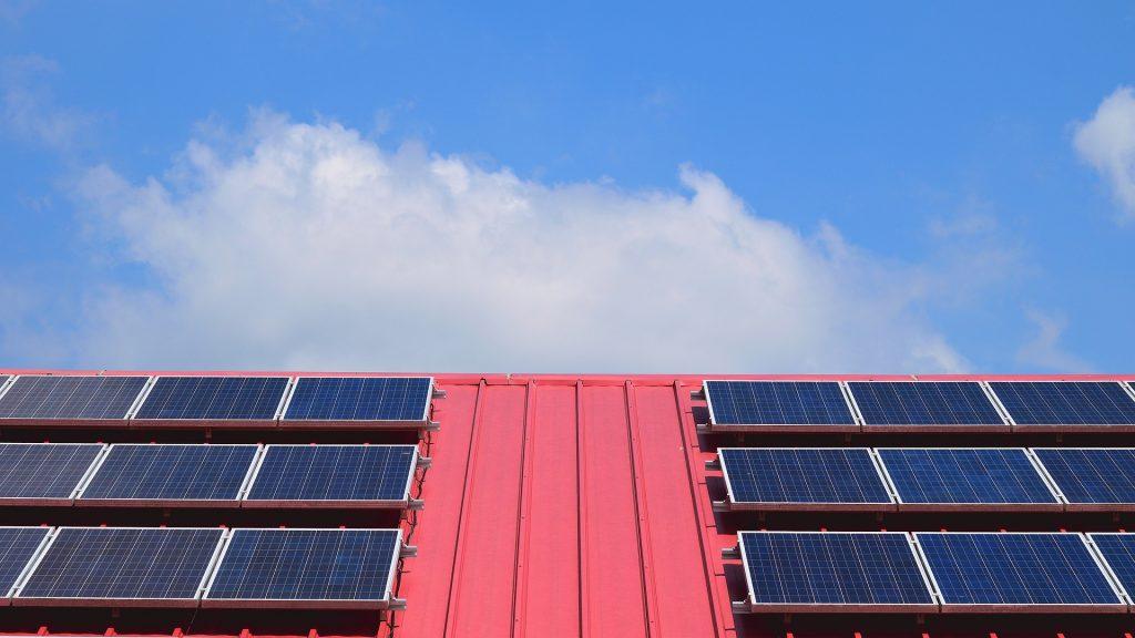 Jak upewnić się, że masz najwyższą moc paneli słonecznych?
