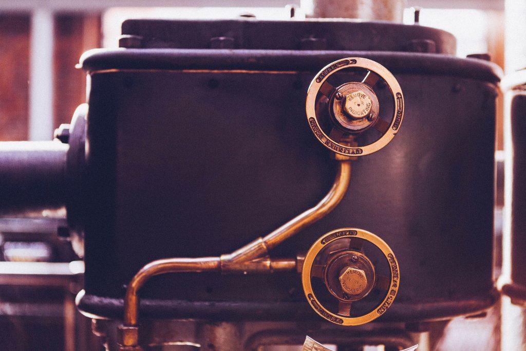 Kotły kondensacyjne: podsumowanie