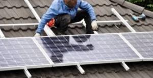 Instalacja fotowoltaiczna o mocy 3 kW kosztuje obecnie nie więcej