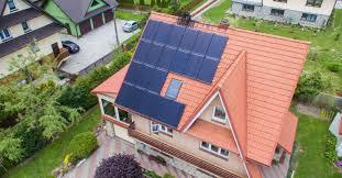 koszt systemu fotowoltaicznego 6 kW z akumulacją