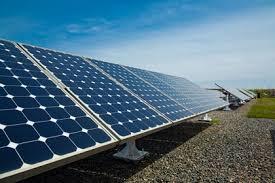Ile Kosztują Instalacje Paneli Słonecznych?