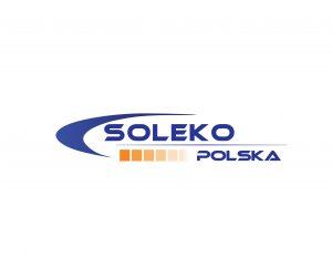 Soleko – recenzja