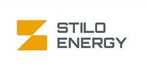 Stilo Energy - recenzja i opinie