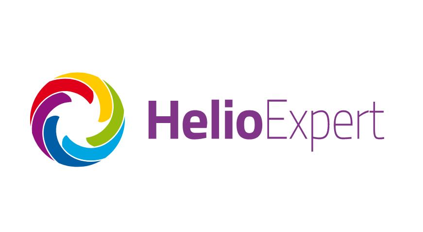 Helio expert - opinie i recenzja